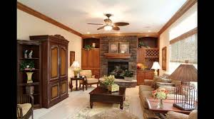 Mobile Home Living Room Decorating Single Wide Mobile Home Decorating Ideas In Home And Interior