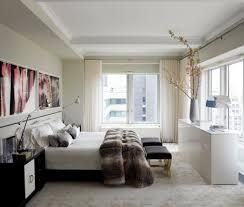 bedroom designers. Bedroom Designers Designs Top Interior Kelly Behun Master Best Collection F