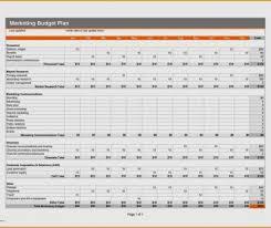 sample budget plan for single person example of budget sheet maggi locustdesign co free sample worksheet
