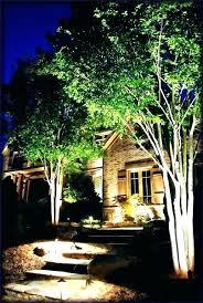 custom landscape lighting ideas. Backyard Lighting Ideas Custom Landscape Landscaping For Front Yard Outdoor Best D