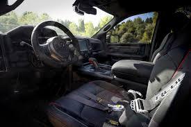 2018 dodge ram 1500 concept. beautiful concept 2016 ram rebel trx concept interior 01 to 2018 dodge ram 1500 concept
