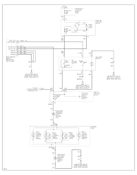 bronco 2 wiring diagram images bronco forum ii wiring diagrams fuse box diagram 300x194 2003 chevrolet impala underhood top