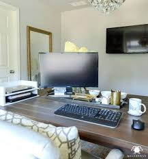 living room office combination. Living Room Office Combo Home Family Combination K