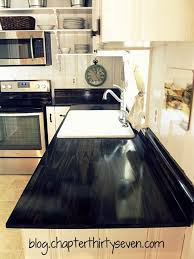 25 best diy wood countertops ideas on wood amazing wood kitchen countertops diy
