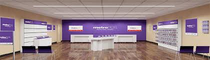Metropcs Customer Service Metropcs Customer Service And Support Phone Number