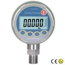 digital manometer. hx601 digital manometer, pressure meter, fuel gauge meter manometer
