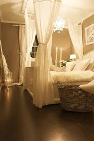 292 best Beautiful Bedrooms images on Pinterest | Beach, Bedroom and  Decorating ideas