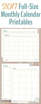 monthly calendar 2018 template 6 month calendar 2018 expin franklinfire co