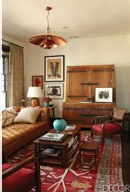 interior design ideas living room traditional. Full Size Of Living Room:interior Design Ideas Room Traditional African Rooms Interior