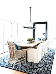 dining room rug ideas dining rug amazing of dining room rug rustic with top best navy