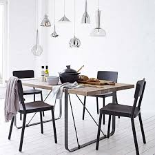 Pin Von Frauke Ue Auf New Home Dining Table Wood Table Und Dining