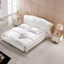 Latest Bedroom Furniture Latest Bedrooms Designs