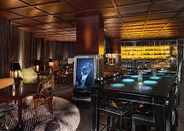 hotel bar centro
