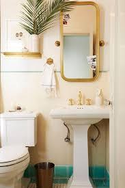 Small Bathroom Paint Color Ideas Interesting Decorating
