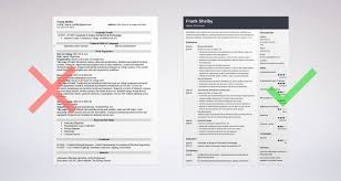 Buzz Words For Resumes