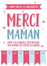 Id E Cadeau Pour Maman Le Diy Rapide Et Facile