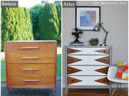 furniture restoration projects. View In Gallery Paint Can Also Be Used To Create Patterns. Furniture Restoration Projects E