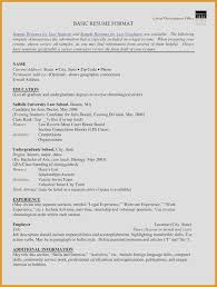 Volunteer Work On Resume Example Sample Social Work Resume Best 20 ...