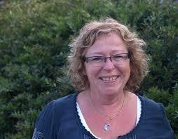Om du önskar ytterligare information om KBT-utbildningar kontakta Carina Andersson · Tillbaka till bloggsidan om KBT-utbildningar - carina-andersson
