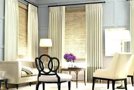 office curtains oval drapes thermal inexpensive window shades house blinds73 office