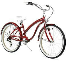 beach cruiser bikes for sale ebay cool turquoise at the