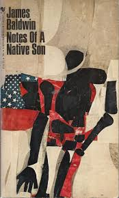 best james baldwin images james baldwin james notes of a native son