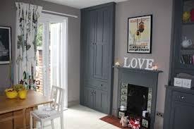 design of home furniture. After. Design Of Home Furniture S