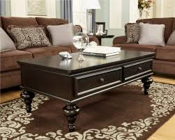 large size of modern coffee tables living room ideas best coffee table sets glass modern