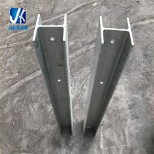 Steel Fence Post Steel Fence Post Suppliers and Manufacturers at