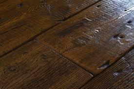 cost to install laminate flooring uk designs