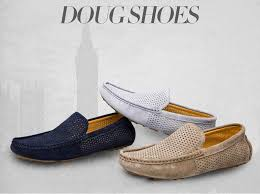 new men loafers casual summer shoes fashion genuine leather slip on driving shoes soft moccasins holes