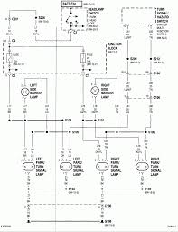 2016 06 09 001002 62506463 jeep liberty wiring diagrams automotive 93 car 2010 diagram 2006 harness