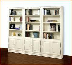 bookcase with doors ikea bookshelf inspiring bookcase with doors bookcase billy bookcase glass doors ikea ikea