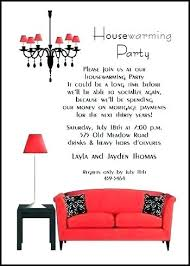 Housewarming Funny Invitations Funny Housewarming Cards Funny Housewarming Cards Housewarming Party
