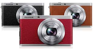 5 Days of Techmas - A Holiday Gift Guide: Cameras - Metro Weekly