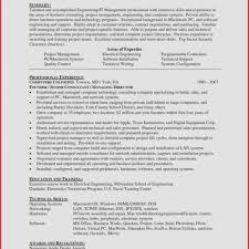 Consulting Resumes Examples Resume Template Consulting New Consulting Resume Examples Resume 60