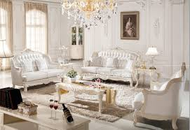 innovative white sitting room furniture top. Charming White Living Room Furniture Sets Interesting Design Innovative Sitting Top