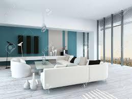 Pavimenti x soggiorno: idee rivestimenti soggiorno triseb