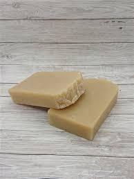 <b>Натуральное мыло ручной работы</b> Государева Мыловареная ...