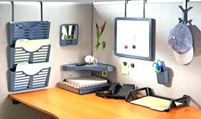 Office cubicle wall Workplace Office Decorations For Office Cubicle Office Cubicle Wall Decorations Office Cubicle Wall Accessories Office Cubicle Wall Decorations Santorinisf Interior Decorations For Office Cubicle Office Cubicle Wall Decorations
