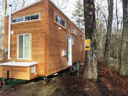 tiny houses in massachusetts. Delighful Tiny New Home In Massachusetts For This Tiny House Throughout Tiny Houses In