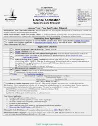 Personal Business Requirements Document Template - Visit To Reads