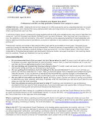 sample cover letter for fresh graduate software engineer letter letter for fresh graduate mechanical engineer cover letter templates
