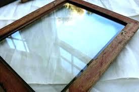 wooden window screens wood window screen frames making window screens wooden frames instructions making wooden window