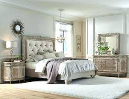 Image Modern French French Country Master Bedroom French Country Style Bedroom Best French Country Bedrooms Ideas On Country For French Country Master Revolumbiinfo French Country Master Bedroom Medium Size Of Decor Country Master
