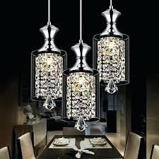 modern pendant light fixtures modern pendant lighting best crystal pendant lighting ideas on regarding modern modern pendant light