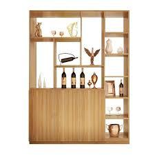 Adega vinho Meuble Vetrinetta Da Esposizione Living Room ...