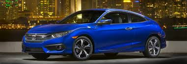 Honda Civic Color Code Chart What Are The 2017 Honda Civic Coupes Exterior Color Options
