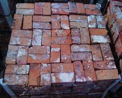 bricks furniture. Old St Louis Bricks Vintage Flooring Furniture Products Antique Brick Red