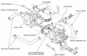 banshee wiring diagram images banshee rear axle diagram swing wiring diagram on carburetor schematic